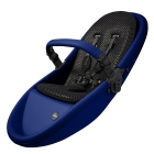 Mima Seat Pod / Royal Blue