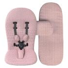 Mima Cushion Kit (Starter Pack) / Pixel Pink