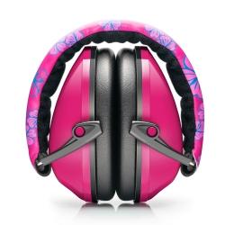 Reer SilentGuard Kids Capsule Ear Protectors