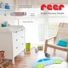 REER Baby`s Nursery Heater 2 In 1